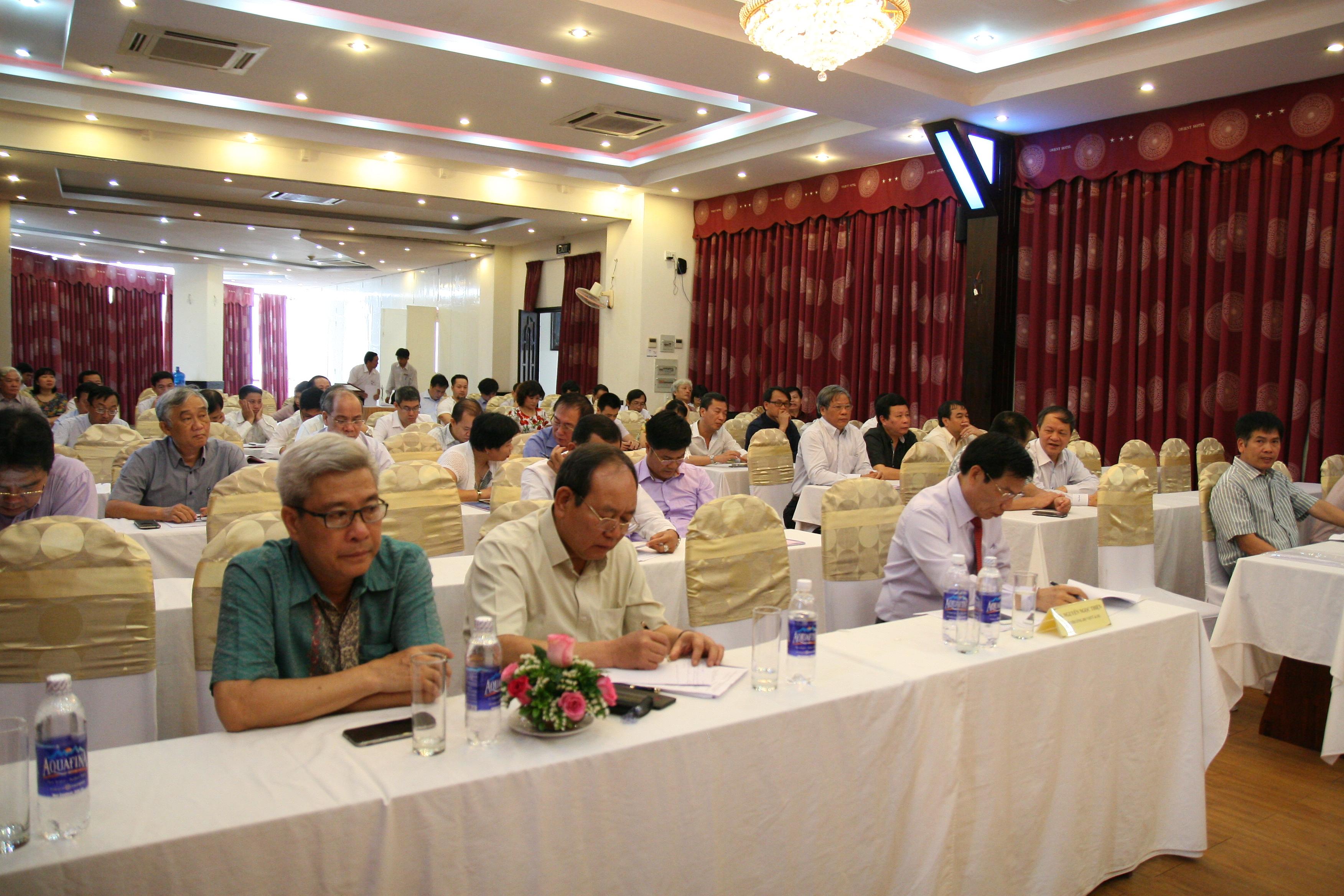 Kết quả hình ảnh cho tổ chức sự kiện hội nghị, hội thảo 2017